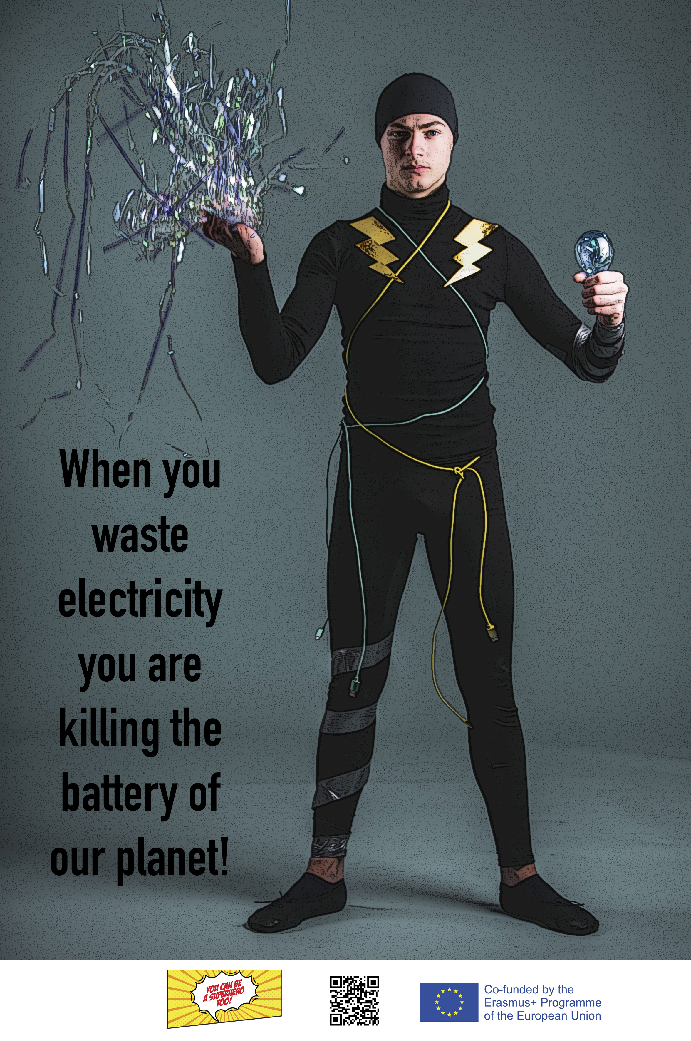 electro rollup1